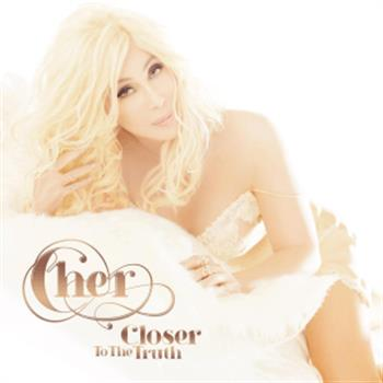 Cher (I Hope You Find It)