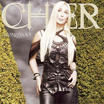 Cher (Song For The Lonely)