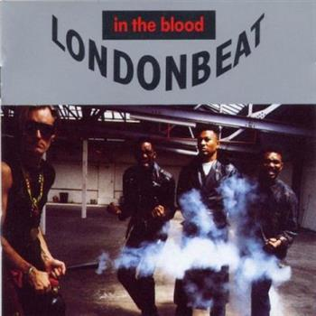 London Beat (I've Been Thinking About You)