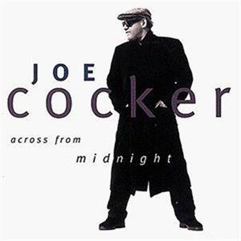 Joe Cocker (N'oubliez Jamais)