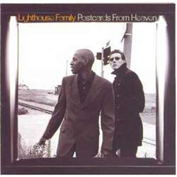 Lighthouse Family (Lifted)