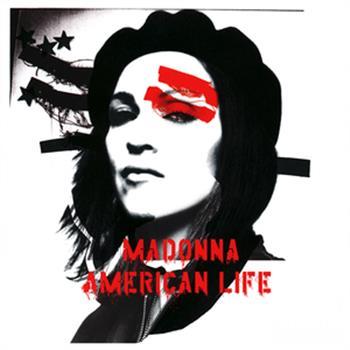 Madonna (American Pie)