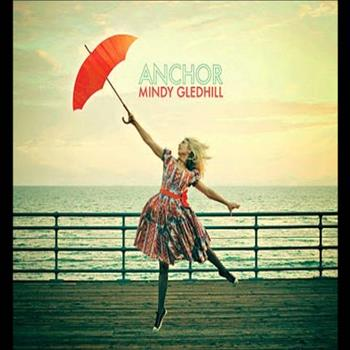 Mindy Gledhill (All About Your Heart)