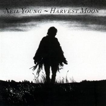 Neil Young (Harvest Moon)