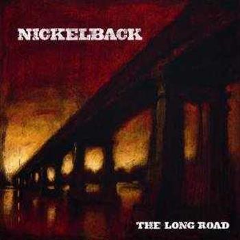 Nickelback (Hero)