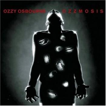 Ozzy Osbourne (See You On The Other Side)