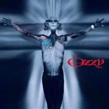 Ozzy Osbourne (Dreamer)