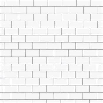 Pink Floyd (Comfortably Numb)