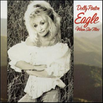 Dolly Parton (Rockin' Years)