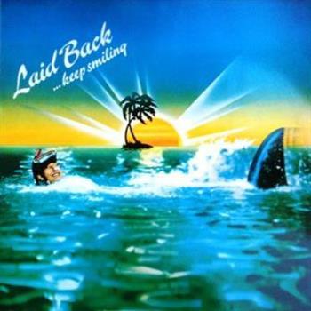 Laid Back (Sunshine Reggae)