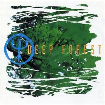 Deep Forest (Sweet Lullaby)