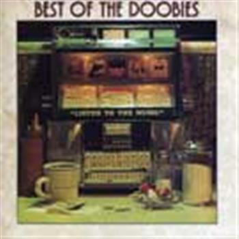 The Doobie Brothers (Long train runnin' (sedmkrat))