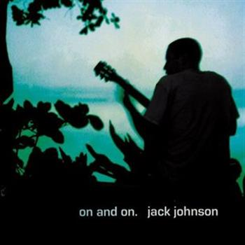 Jack Johnson (Times Like These)