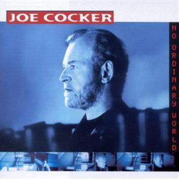 Joe Cocker (While You See a Chance)