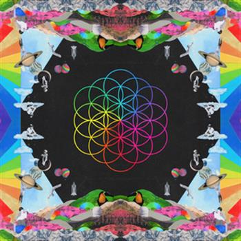 Coldplay, Beyonce (Hymn for the Weekend)