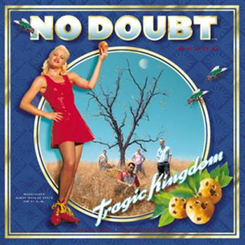 No Doubt (Don't Speak)