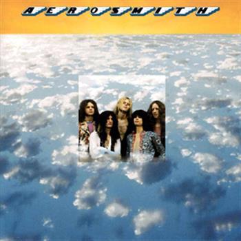 Aerosmith (Dream On)