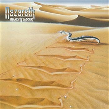 Nazareth (Trouble)