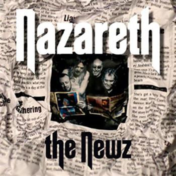 Nazareth (The Gathering)