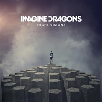 Imagine Dragons (Demons)