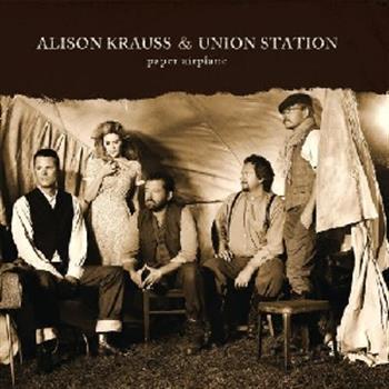 Union Station (Dust Bowl Children)