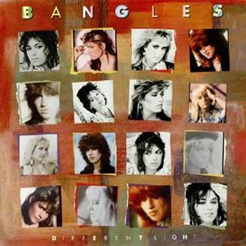 Bangles (Manic Monday)