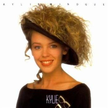 Kylie Minogue (The Loco-Motion)