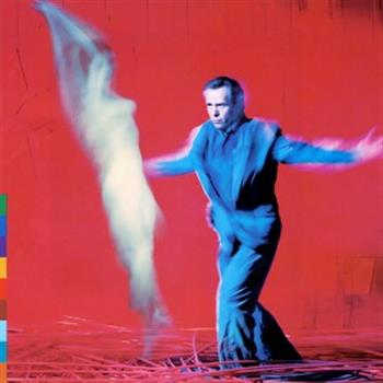 Peter Gabriel (Steam)
