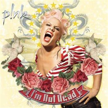 Pink (Leave Me Alone (I'm Lonely))
