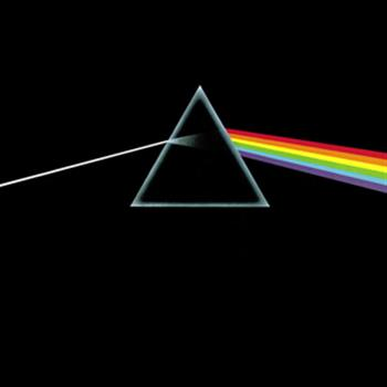 Pink Floyd (Us and them)