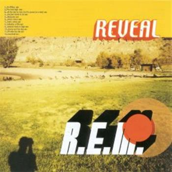 R.E.M. (All The Way To Reno)