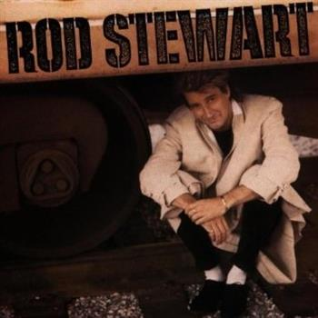 Rod Stewart (Another Country)