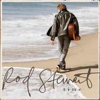 Rod Stewart (In My Life)