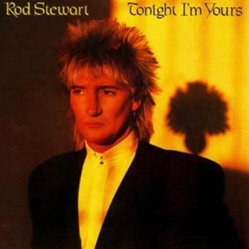 Rod Stewart (Young Turks)