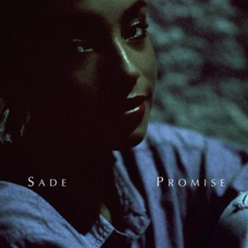 Sade (The Sweetest Taboo)