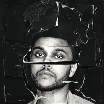 The Weeknd (I Can't Feel My Face)