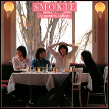 Smokie (For a Few Dollars More)