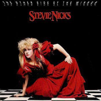 Stevie Nicks (Fire Burning)