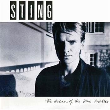 Sting (Russians)