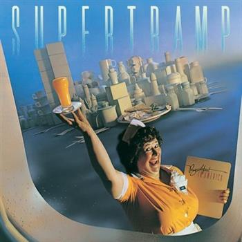 Supertramp (The Logical Song)