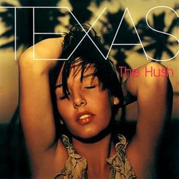 Texas (Summer Son)