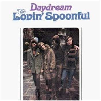 The Lovin' Spoonful (Daydream)