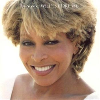 Tina Turner (Missing You)