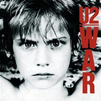 U2 (Sunday Bloody Sunday)