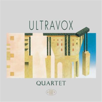 Ultravox (Hymn)