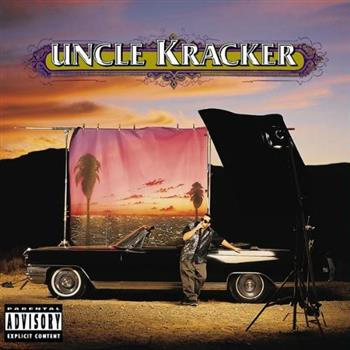 Uncle Kracker (Follow Me)