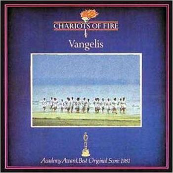 Vangelis (Titles From Charriots Of Fire)