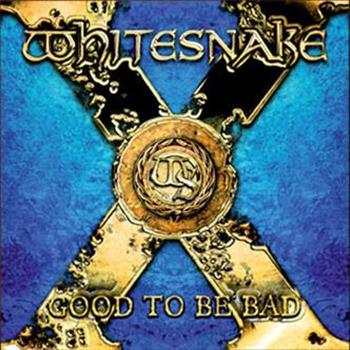 Whitesnake (Summer Rain)
