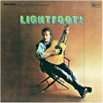 Gordon Lightfoot (Early Morning Rain)
