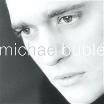 Michael Bublé (Crazy Little Thing Called Love)